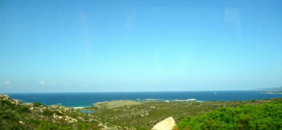Visiter la Corse au bon moment